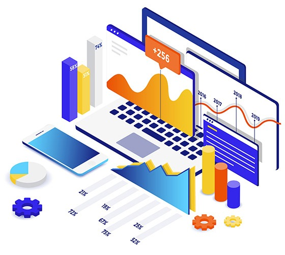 Seo Strategies And Techniques