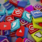 Why is Social Media Marketing important and beneficial for businesses?