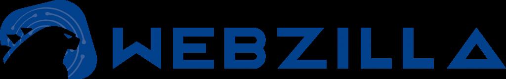 webzilla digital marketing services
