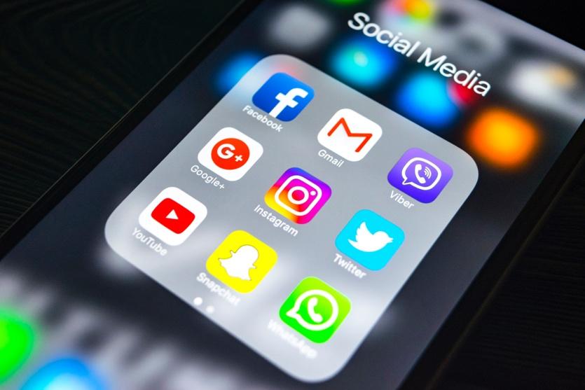 webzilla social media marketing