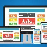 Facebook广告VS谷歌广告VS微信广告究竟哪个适合您的企业?