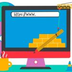 Eight benefits and advantages of creating a website for your business