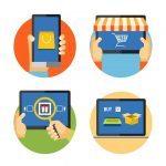 如何根据消费者习惯投放广告?为什么你总感觉互联网在监视你?