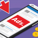 How to get more clients From facebook lead ads