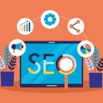 5 Free Google Tools to Level up Your SEO Game