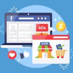 检验FB广告是否有效?答案都藏在这3个指标内