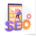 Why should you hire an SEO agency instead of having an in-house SEO team?