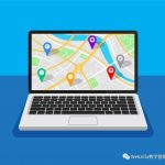 Google Maps只能导航?聪明的marketer们都用它来营销