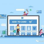 How could conduct E-Commerce without Taobao? Google Shopping