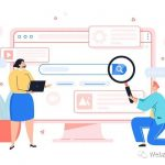 Do you truly know your users? A brief introduction of search intent